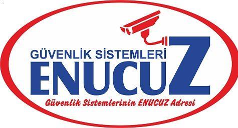 İzmir'de Hikvision Haikon Hilook Güvenlik kamerası vekayıt cihazılarının enucuz adresi.